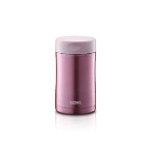 Thermos_D2_01_0164