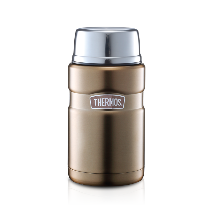 Thermos Food Flask Recipes