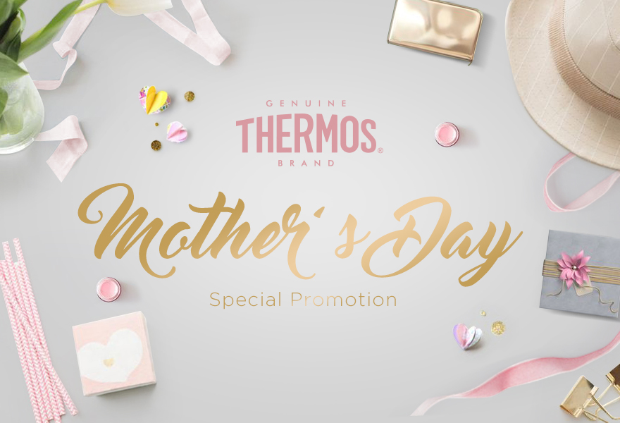 Thermos_MayPromoGroup_02