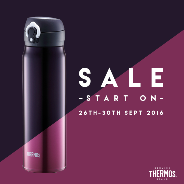 thermos_cybersales_02